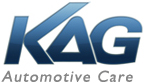 KAG Automotive Care