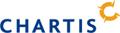 Chartis Insurance