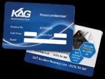 KAG Privilege Club
