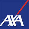 axa-insurance-kag-bodyshop-partner-accident-repair-yorkshire-bradford