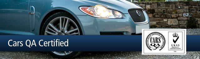 cars-qa-certified-kag-bodyshop-repair-cetnre-accident-vehicles-quality