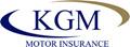 KGM Motor Insurance