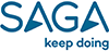 saga-insurance-kag-partner-approved